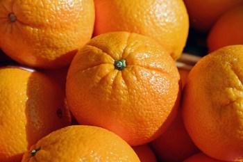 Produção da fruta foi uma das mais baixas em 10 anos por causa da estiagem em julho e agosto