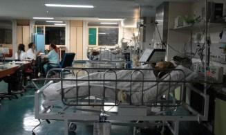 Em entrevista à CNN, a secretária municipal de saúde da capital paranaense, Márcia Huçulak, explicou as medidas adotadas para o enfrentamento da pandemia