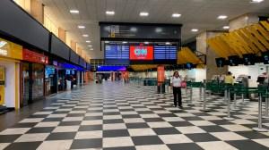 Anac aprova nova audiência pública para 7ª rodada de concessões aeroportuárias