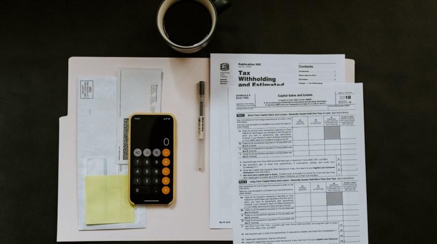 Contabilidade: fim da prorrogação de impostos pode agravar situação fiscal de empresas