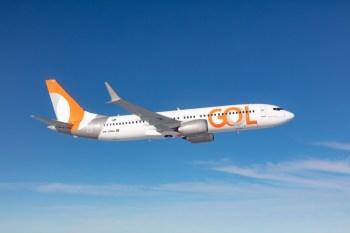 Resultado é bem pior do que a perda liquida de R$ 117,3 milhões reportada pela companhia aérea no ano anterior