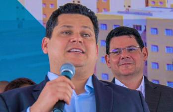 Pleito na capital do Amapá foi adiado em três semanas após falta de energia elétrica; 292 mil eleitores votam para escolher prefeito, vice e 23 vereadores
