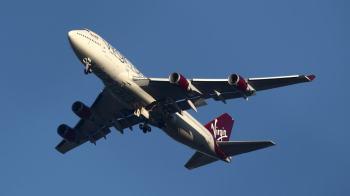 Pagamento irá acontecer depois que o regulador da aviação acusou a empresa de não cumprir um acordo de segurança firmado em 2015