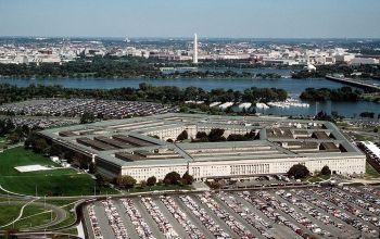 Os EUA devem concluir a retirada de todas as forças do Afeganistão antes do prazo final de 11 de setembro; mudança reflete uma ampla mudança