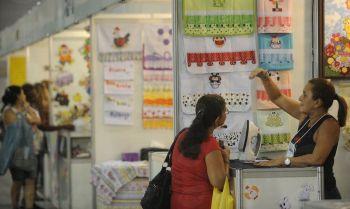 A situação das mulheres donas de empresas foi pior no Brasil do que em outros países pesquisados