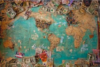Em contrapartida, fundos multimercados já receberam mais de R$ 100 bilhões de aportes até novembro, de acordo com levantamento da Economatica