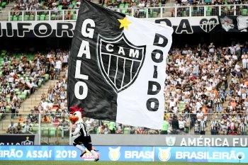 Construção devem terminar em 2022 com o custo total de R$ 560 milhões; estádio promete ser o mais tecnológico do Brasil