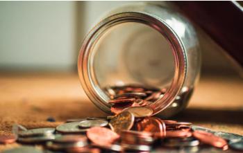 Estoque total do Tesouro Direto alcançou R$ 62,51 bilhões no fim de janeiro, uma redução de 0,3% em relação ao mês