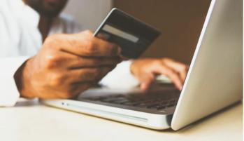 A modalidade de pagamento estará disponível no PagTesouro, plataforma digital de pagamento e recolhimento do Tesouro Nacional
