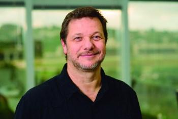 """""""Se eu pudesse, gostaria de continuar sócio da Bit Capital"""", disse Jorge Rocha, presidente da Gávea Angels, em entrevista ao CNN Brasil Business"""