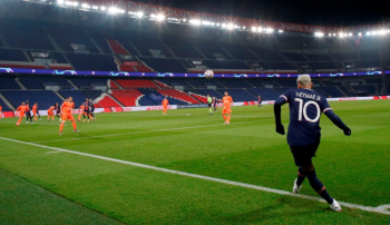 Jornal alemão Bild e o francês L'Équip afirmam que a direção do clube optou por encerrar o contrato do treinador seis meses antes do prazo por baixo desempenho