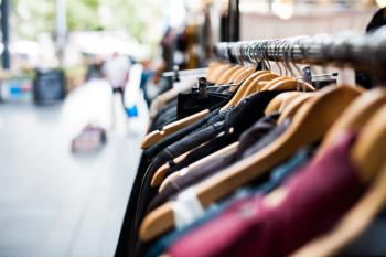 Segundo a Conversion, consultoria de performance e SEO, o setor da moda atingiu no e-commerce a marca de 1,51 bilhão de acessos nos últimos 12 meses