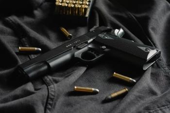 Raul Jungmann disse concordar com a decisão da ministra do STF, Rosa Weber, de suspender os decretos que facilitam o acesso a armas no Brasil