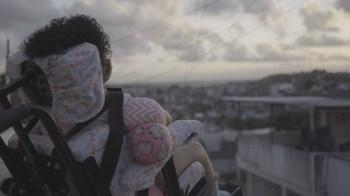 Episódios mostram jornada de mães com filhos contaminados pelo vírus da zika e avanços na produção de alimentos para diminuir o desperdício