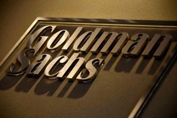 No Brasil, o Goldman também investe na fintech de pagamentos Iugu e na provedora de serviços oncológicos Oncoclinicas