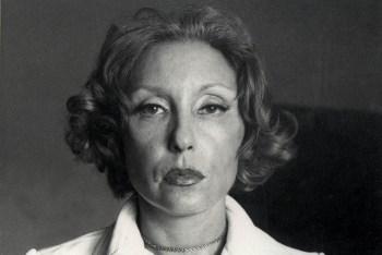 """Em seus 56 anos, escritora construiu um legado de 23 obras e o status de dama da literatura, uma espécie de """"Virginia Woolf dos trópicos"""""""