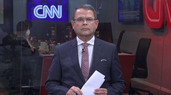 No quadro Liberdade de Opinião, Sidney Rezende avaliou troca de ministros no governo Jair Bolsonaro
