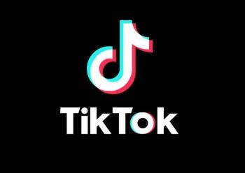 A Comissão Europeia lançou um diálogo formal com o TikTok e grupos de consumidores nacionais para revisar as práticas e políticas comerciais da empresa