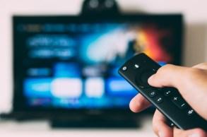 Modelo é disruptivo, mas a explosão de procura por streaming pode estar se aproximando do limite, segundo especialista
