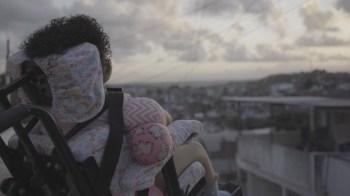 De 2015 a 2016, a região Nordeste brasileira sofreu com a epidemia do zika vírus e com o aumento do número de casos de crianças com microcefalia