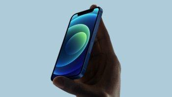 A demanda por smartphones menores parece ser menor em relação ao iPhone 12 Pro e aos mais antigos iPhones 11.