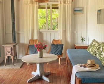 Airbnb começou a ser negociado a US$ 146 por ação, mais do que o dobro do preço do IPO