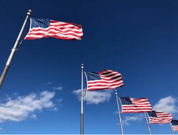 """O Tesouro dos EUA também disse que os participantes de sua """"lista de monitoramento"""" de países saltaram para dez, com as adições de Taiwan, Tailândia e Índia"""