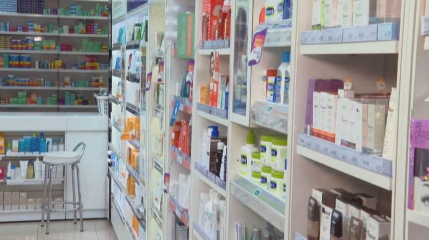 Especialistas estimam que alta por fim de isenção aos medicamentos pode chegar a 10%