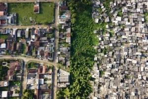 Pandemia virou 'máquina de desigualdade' no Brasil, diz diretor do FGV Social