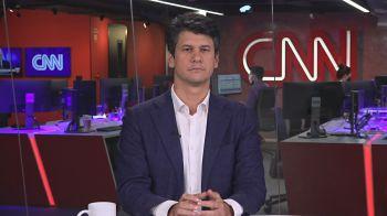 Presidente da instituição, Gustavo Montezano, falou com exclusividade à CNN
