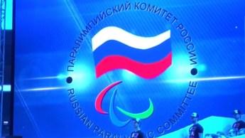 Tribunal reduz punição aos atletas russos por escândalo de doping, mas impõe dois anos de punição aos russos que terão de ficar de fora de grandes eventos espor