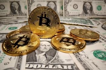 Decisão pode paralisar o mercado turco de criptomoedas, que ganhou impulso nos últimos meses com investidores aderindo à recuperação global do bitcoin
