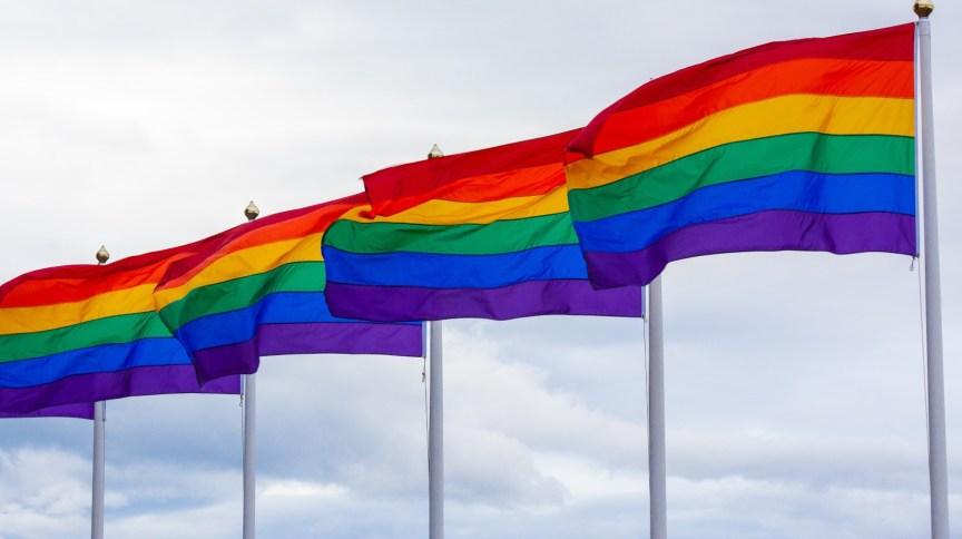 Junho é o Mês do Orgulho LGBTQIA+ no Brasil e ao redor do mundo
