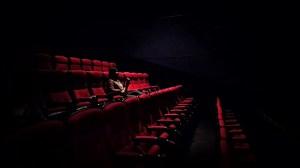 Setor de entretenimento ensaia reação, mas perdas ainda chegam a 64% de faturamento