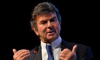 Decisão do presidente do STF, Luiz Fux, contrariou a jurisprudência e passou a exigir a Certidão Negativa de Débitos em processos de Recuperação Judicial