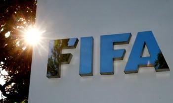 Federação de Futebol Saudita (Saff) apresentou uma proposta de um estudo sobre o impacto de um evento bienal.