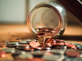 Recursos viabilizarão financiamento a mais de 20 mil empreendedores, que poderão acessar os recursos por meio das linhas disponíveis no BNDES