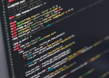 O grupo, conhecido como Nobelium, teria comprometido até 14 empresas de tecnologia desde maio, segundo a Microsoft
