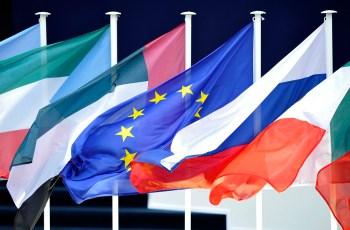 A OCDE ressalta, porém, que há grandes diferenças de desempenho entre os países que compõem o grupo