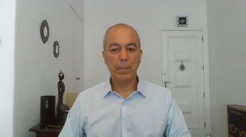 Pesquisador da Fiocruz falou com a CNN sobre os cuidados que todos devem tomar para manter a segurança de si mesmo e da família durante as festas de fim de ano