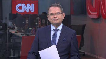 O hacker Delgatti Neto afirmou à CNN que a operação tinha como um de seus objetivos prender Dias Toffoli e Gilmar Mendes