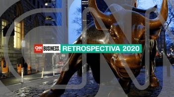 Segundo levantamento feito pela Economatica, sete entre os dez melhores fundos de ações no ano são de BDR (Brazilian Depositary Receipts)