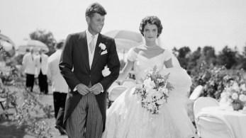 O legado da designer, que fez os vestidos do casamento Kennedy, ressurge em meio à retomada da cultura afro-americana