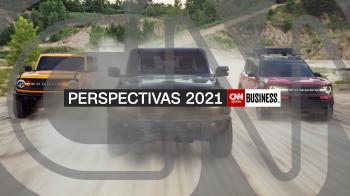 A Ford, que passa por uma reformulação global, deve reforçar seu portfólio para se posicionar como opção ao público de alta renda