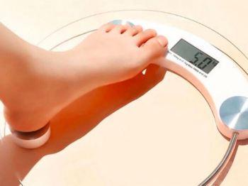 Em todo o mundo, a obesidade também está aumentando: quase triplicou desde 1975, de acordo com a OMS
