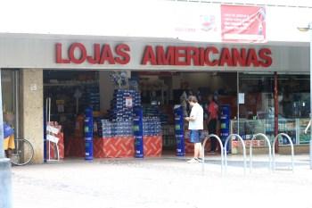 O Magazine Luiza também participa do movimento; promoções nesta segunda-feira (4) e seguem até o próximo domingo (10)