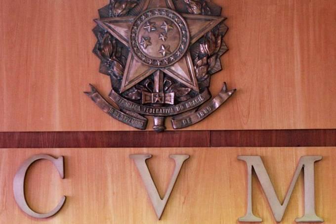 CVM poderá criar exceções e autorizar a realização de assembleias digitais.