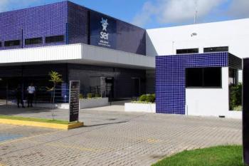 Em 2020, a empresa teve queda de 5,4% no indicador, somando R$ 334,795 milhões