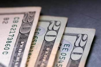 A perspectiva de uma política monetária mais restritiva agora, as taxas curtas e médias, mais sensíveis às perspectivas para as decisões do Copom, tendem subir