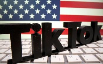 Decreto instruiu o Departamento de Comércio do país a monitorar aplicativos que possam afetar a segurança nacional